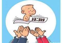 2100年中國人口可能將僅剩6億人,專家呼籲二胎補貼3萬,你怎麼看?