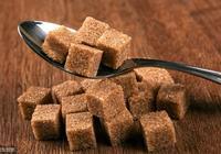 紅糖、冰糖、白糖有什麼區別,到底哪個更好?以後別再亂吃了