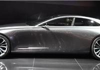 給輛奧迪A4L也不換開出去不輸奔馳S級,聰明人都在等它!