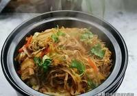 捲心菜別炒了,與它們同燴一鍋,鮮美又下飯,10分鐘就可上桌