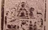 圖7才是我們想要的西王母,揭祕西王母形象演變:美女還是野獸?