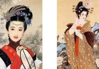 48歲嫁過5次的蕭皇后,為什麼成為了李世民的愛妃?