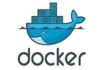 微服務之Docker