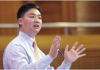 從自營B2C到投資C2C,京東印尼模式生變?