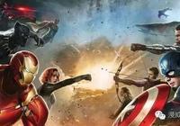 美國隊長的盾是鋼鐵俠的爸爸送的,那麼鋼鐵俠有權利要回來嗎?