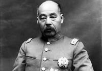 清朝滅亡後,馮國璋是如何處置皇宮中的禁衛軍的?