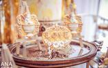 婚禮甜品精選,給最愛的它,最好的甜品~