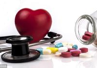 楊醫生提醒你:治療癲癇不是控制住發作就是治癒的標準