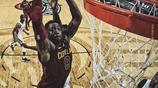 NBA10月29日比賽精彩瞬間及戰報:騎士火箭雙雙爆冷 快船金身告破