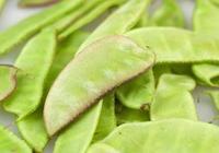 吃扁豆會不會中毒 扁豆怎麼吃安全