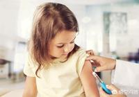 孩子每次去打疫苗,有免費的,可每次醫生都推薦我們掏錢打,各位寶爸寶媽們有這種情況嗎?