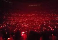 鄭允浩在日本的人氣太嚇人 把smt拼盤開成了個人演唱會!