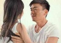 王寶強離婚後終於見到女兒,痛哭流涕