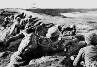 抗日戰爭新四軍幾個師?