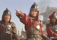 朱元璋封他為太傅,他偷偷對兒子說:官太小了!最終被剝皮