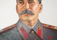 斯大林之死,背後的祕密!
