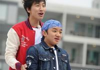 浙江衛視馬上要播的綜藝節目《跑男》,鄧超、陳赫退出了你還會繼續看嗎?
