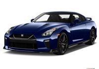 日產GT-R 打遍天下無敵手,如此受歡迎!