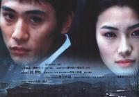 十部經典趙寶剛導演的電視劇,總有你看過的