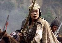秦瓊和羅成的誓言