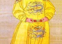 回看中國封建社會盛世王朝之貞觀之治