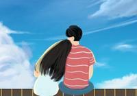 秋瓷炫&於曉光:最好的愛情,是下輩子還要嫁給你