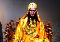 咸豐帝死因之謎:倒黴的皇帝縱情聲色,為何死因是肺結核?(圖)