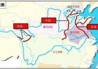 南水北調:青山不老競風流——丹江口水庫