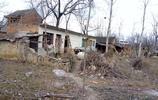 """19張圖片告訴你真實的農村!你見過農村""""空心村""""是什麼樣子嗎?"""