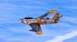 美軍古董飛機大合集