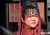 劉禪昏庸無能,諸葛亮去世後,為何沒人出來奪取劉禪的皇位?