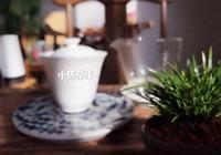 說說普洱、紅茶、綠茶、白茶、巖茶醒茶的那些事,不可一概而論!