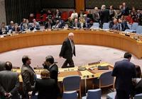 如果美國退出聯合國,能驅趕聯合國總部出美國嗎?