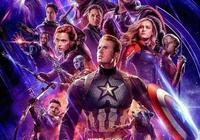 《復仇者聯盟4》高票價被整治,對此你有什麼看法?你買到票了嗎?