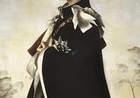 一代女王的身世之謎------英國女王伊麗莎白為何終身未嫁
