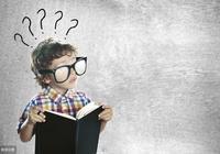 """孩子總是追問""""為什麼"""",告訴你一個神回答,不打擊孩子好奇心"""