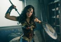 詹姆斯·卡梅隆:《神奇女俠》是好萊塢的退步嗎?
