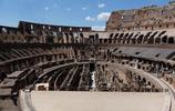 我的旅行日記 遊意大利不停有意外與美好的意大利20日隨筆