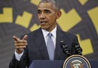 你還記得奧巴馬嗎?關於奧巴馬你應該知道的事