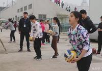 121體育:2017北京中考體育,這些規則變化你都瞭解嗎?