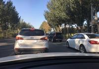 純電動汽車買了不到半年,為什麼全家都同意我賣車?