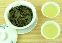 安溪鐵觀音——烏龍茶的極品