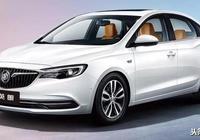 十萬左右買經濟實用的合資家轎,懂車的往往會選這三款!