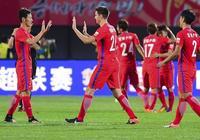 中國足球不能失去它:3數據全中超無人能比太強悍!