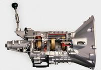 哈弗m6買自動的好還是手動的好?說下具體優缺點,本人新手說下哪個合適?
