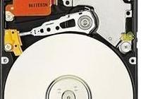 固態硬盤與移動硬盤有哪些區別?