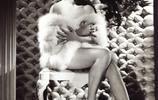 """""""性感女神""""黛安娜·多絲,追求美感從杜絕不良風氣開始"""
