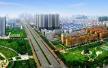 湖南將建設一條新高速,全線長約162公里,經過你的家鄉嗎