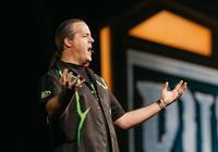 暴雪總裁:我們本質上是一家PC遊戲公司 未來也不會變