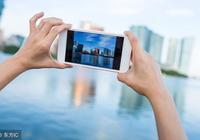 比Snapseed智能的修圖工具,手機攝影修圖,一鍵搞定!